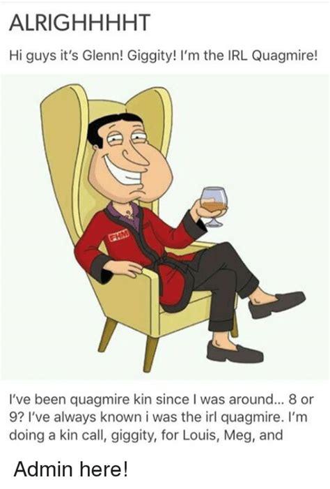 quagmire meme 25 best memes about quagmire quagmire memes