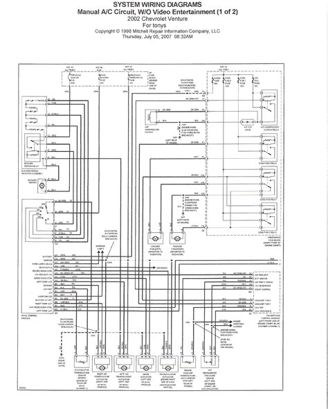 ford territory wiring diagram html ford car wiring