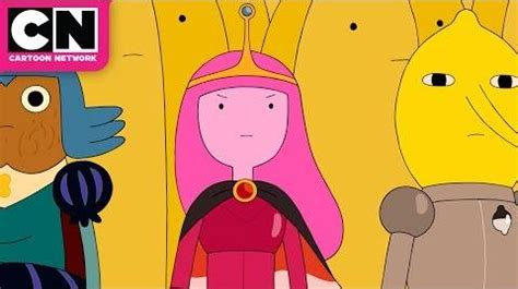 come along with me | adventure time wiki | fandom powered