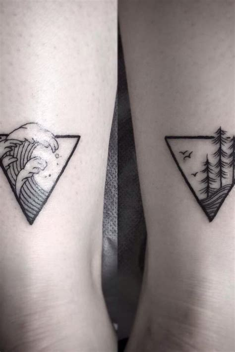 tattoos about travel best 25 travel tattoos ideas on