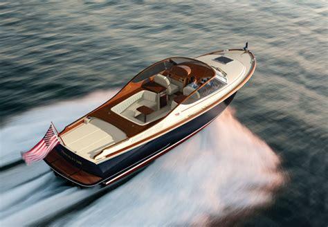 hinckley style boats hinckley talaria 34r power motoryacht
