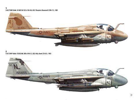 libro a 6 intruder units 1974 96 review a 6 intruder units 1974 96 ipms usa reviews