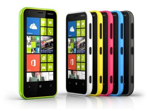 lumia  nokia windows  phone specifications features  price