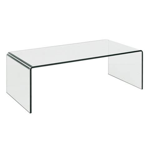 remarkable tempered glass coffee table white simple themes