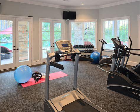 un gimnasio en casa crossfit un gimnasio en casa crossfit en casa with un gimnasio en