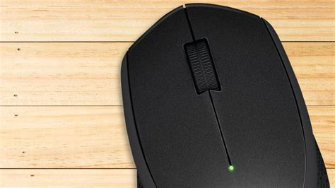 best silent mouse silent as a mouse logitech offers new options for click
