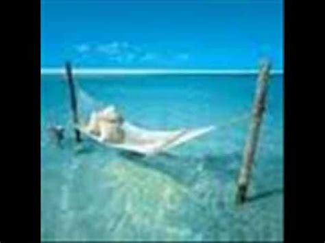 vasco voglio andare al mare voglio andare al mare vasco base musicale karaoke