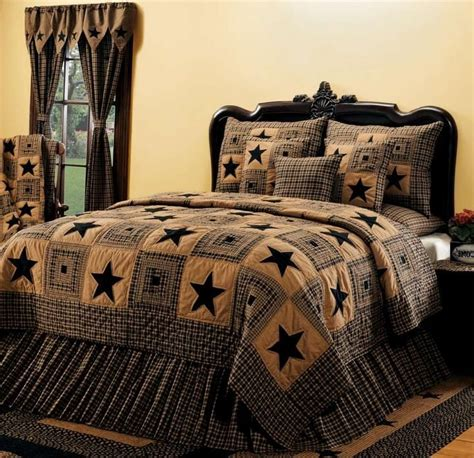 primitive bedroom primitive bedding country bedding sets uk