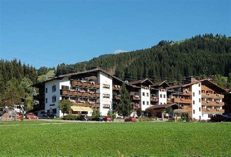 appartamenti austria montagna hotel residence appartamenti per le tue vacanze in austria