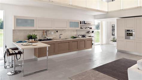 pavimenti stile moderno gallery of piastrelle cucina stile moderno piastrelle