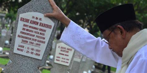 biografi bj habibie lengkap dalam bahasa inggris awas penipuan lowongan perawat bj habibie gaji rp 35