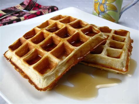 come cucinare i waffel cara s cravings 187 protein waffles