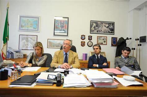 Banca Della Cania Santa Capua Vetere by Crac Banco Cooperativo Di Aversa Corrieredelmezzogiorno