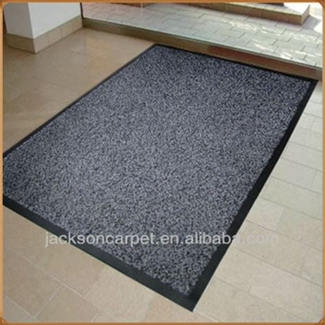 Area Rugs With Rubber Backing Washable Area Rugs With Rubber Backing Buy Washable Area