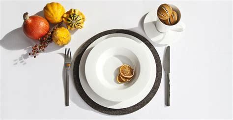 piatti da cucina moderni dalani piatti da portata moderni impiattare con classe