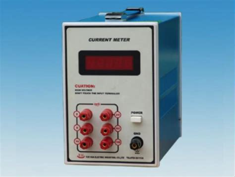 high voltage testing instruments cheap high voltage cable testing instruments digital