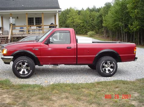 ford ranger bed size ranger long bed is there such a thing ranger forums