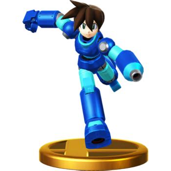 super smash bros. others / characters tv tropes
