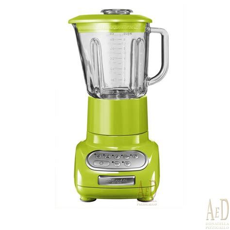 Kitchenaid Food Processor Crush Sale Kitchenaid Quot Artisan Blender Quot 25 Offer Food