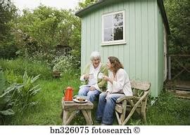 garden shed stock photo images  garden shed royalty