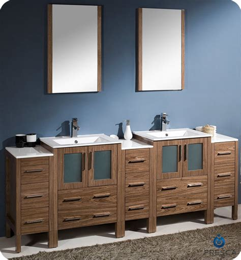 toronto vanity showroom contemporary bathroom vanities