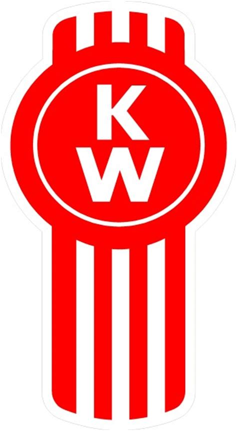 kenworth logo wallpaper wallpapersafari