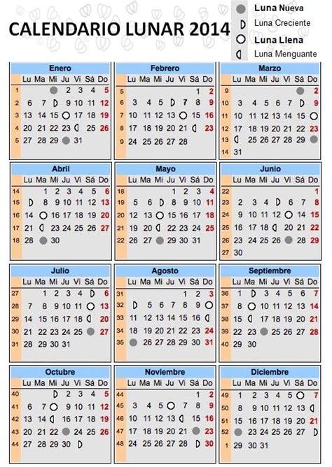 Calendario Chino Bebe C 243 Mo Saber Si Es Ni 241 O O Ni 241 A Predecir Sexo Beb 233