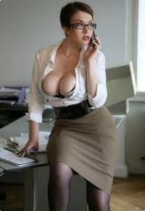 Big Lots Glass Desk Pinterest Nylon Stockings Images