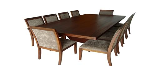 decoração de mesa sala jantar saiba como escolher cadeiras para sala de jantar