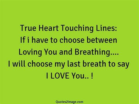 true heart touching flirt quotes 2 image