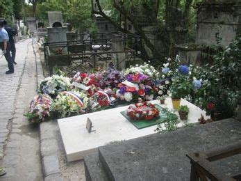 claude chabrol tombe tombe de claude chabrol cin 233 aste au p 232 re lachaise