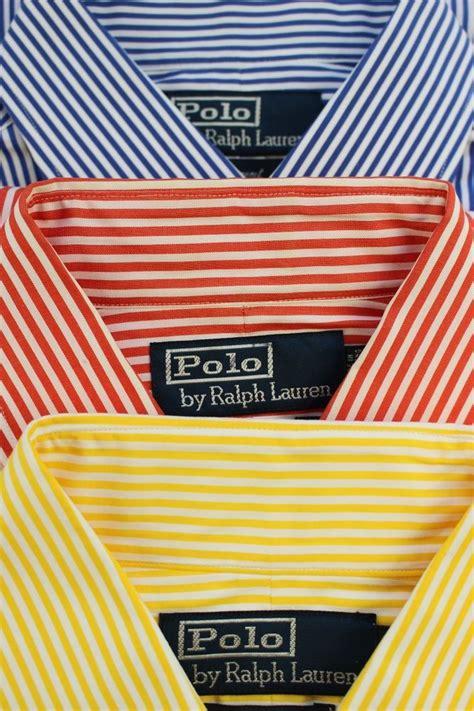 pattern maker hong kong 238 best ralph lauren images on pinterest polo shirts