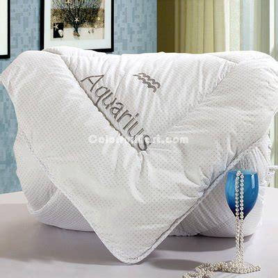cheap down comforter best cheap down comforter 28 images 4 cheap brown down