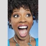 Black Girl Meme Mouth Open | 299 x 450 jpeg 25kB