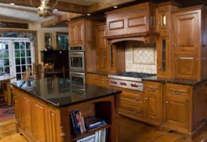 Kitchen Cabinet Refacing Ma Powell Cabinet Best Massachusetts Cabinet Refacing Company