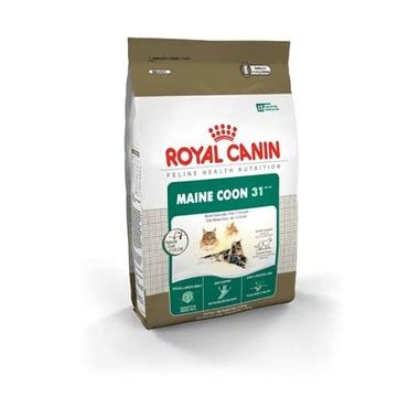 Royal Canin 10 Kg Cat Fit 32 1 buy royal canin maine coon 31 at well ca free shipping 35 in canada