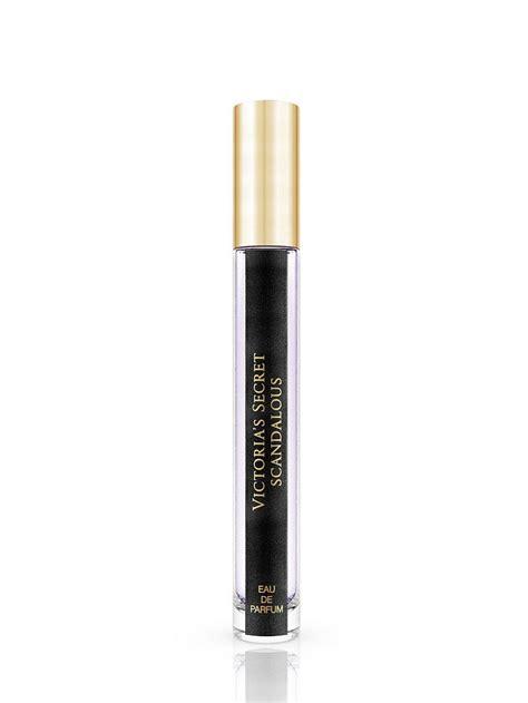 Jual Parfum Secret Scandalous scandalous eau de parfum rollerball s secret s secret perfume oils