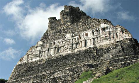imagenes sobre mayas 9 datos sobre la cultura maya que debes conocer 161 an 237 mate