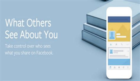 Membuat Facebook Private   cara membuat facebook anda menjadi private telset