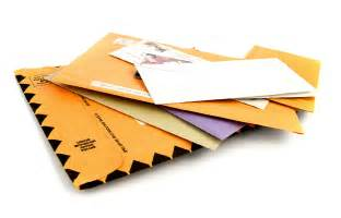 courrier r 233 achemin 233 d 233 m 233 nagement perm temp postes