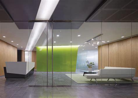high tech ceiling cool hi tech office lobbies google search ebc