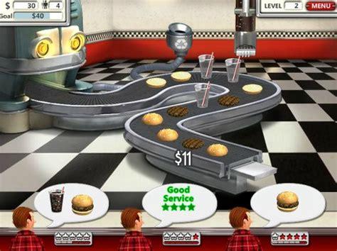 Permainan Masak Memasak Snack Bar battleship memasak terbaru 171 the best 10 battleship