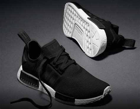 Promo Sepatu Adidas Nmd Mesh Pack White Grey Exclusive Termurah complete list of adidas nmd releases colorways updated