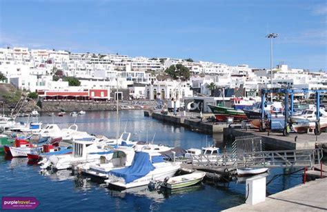 tattoo gallery puerto del carmen cheap hotels in puerto del carmen from purpletravel co uk