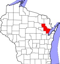 Divorce Records Nebraska Oconto County Wi Birth Marriage Divorce Records