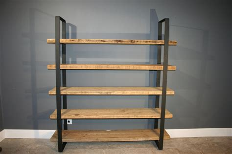 unique shelving unique wood shelving units for decorative and functional