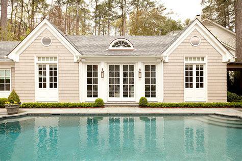 guest houses atlanta guest house