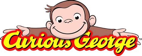 privacy and how to get it back curious reads books curious george forum dafont