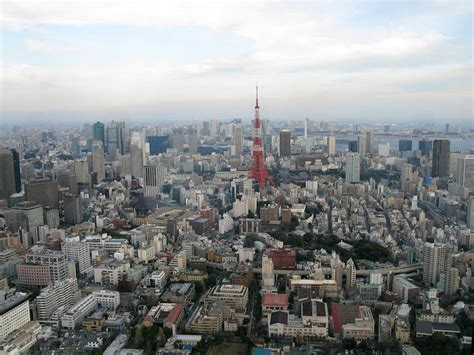 best tourist attractions in japan 10 top tourist attractions in japan with photos map