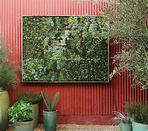 Grovert Living Wall Planter by Indoor Outdoor Living Wall Planter Gallery Grovert Vertical Wall Planters